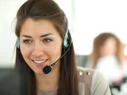 is customer service the job for you careerbuilder what qualifications are required to be a customer service rep