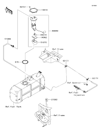 wiring diagram for kawasaki mule 4010 the wiring diagram 1988 mule 1000 wiring diagram 1988 wiring diagrams for car wiring diagram
