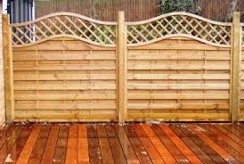 Small Picture FencingFencing Installation Dulwich SE21 East Dulwich SE22