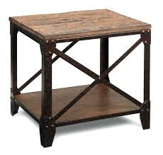 leons coffee and end tables coffee table and end tables sets leons 1 coffee table and