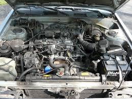VWVortex.com - 1986 Toyota Camry Purchase ?