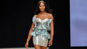Image result for pictures from  ARISE FASHION SHOW 2019