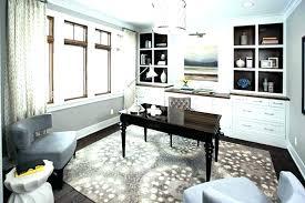 ikea office decor. Home Office Ideas Ikea Desk Modern Decor  Workspace Very Good .