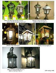 hampton bay pendant light full size of bay pendant light parts portfolio replacement outdoor lamp post hampton bay pendant light
