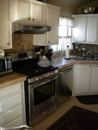 best images of mobile home kitchen re do on a budget kitchen