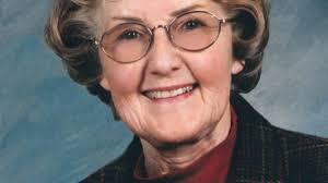 Lou Ann Westlake   Obituaries   bozemandailychronicle.com