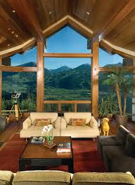room design perfect property view in gallery a perfect way to frame the majestic mountain view desi