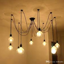 battery operated hanging lights pendant light powered uk lighting