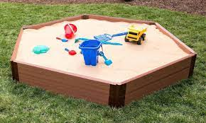 Why Building a Sandbox in Pure Javascript is a Fool's Errand   by d0nut