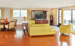 Nashville 2 Bedroom Suites Nashville Accommodations Penthouse Suite Aloft Nashville West End