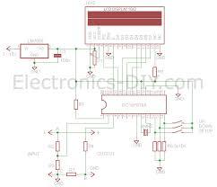 voltmeter ammeter voltmeter ammeter circuit