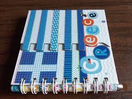 سلك تجليد الكتب الشخصية O طباعة FSC المعتمدة لكتاب الصور
