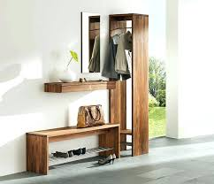 entrance furniture. Decor Entrance Furniture