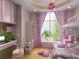 Modern Bedroom For Girls Modern Mansion Bedroom For Girls Decorate My House