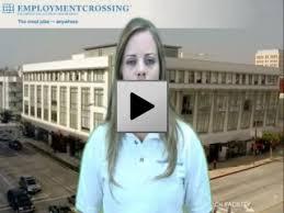 Civil Engineer Internship Jobs Description ...