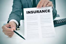 Contact country insurance & financial agent richard willard at 1701 52nd ave ste 2 moline, il 61265. Insurance Bad Faith Litigation The Patterson Law Firm Llc