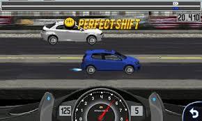 drag racing java game for mobile drag racing free download