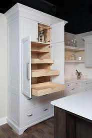 cabinets with drawers. pull-out drawers | thomas fine furniture and cabinetry - mom has done these in cabinets with