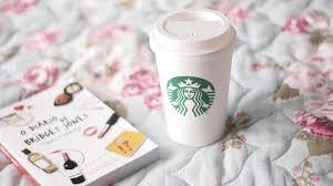 starbucks winter wallpaper. Delighful Winter Starbucks Wallpaper Free Download On Starbucks Winter Wallpaper R