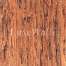 redwood wallpaper