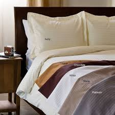 tattered white luxury cotton duvet cover set sweetgalas
