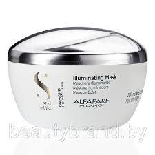 Alfaparf Milano SDL Diamond Normal <b>Hair Маска придающая</b> ...