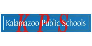 Image result for kalamazoo public schools.