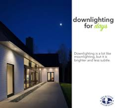 down lighting ideas. 6 Outdoor Lighting Ideas For Your Home Down T