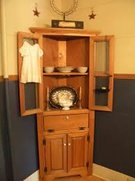 dining room cabinet. dining room corner cabinet all furniture balmain display