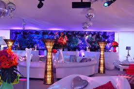 Event Decor London Event Design Production Company Bespoke Events London