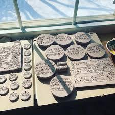 Cuneiform Chart How To Write Cuneiform