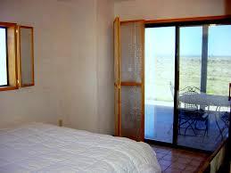 astrofoil insulating shutter for sliding glass door