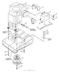 wiring diagram for swisher mower the wiring diagram wiring diagram for dixie chopper mower wiring car wiring diagram