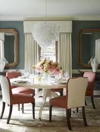 living room carolina design associates: portfolio lindsey coral harper interior design