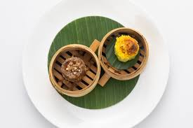 River View Restaurant In Bangkok Authentic Sichuan Cuisine