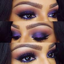 e things up with this stunning purple eyeshadow get everything you need to create this