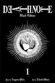 The anime you love for free and in hd. Viz The Official Website For Death Note
