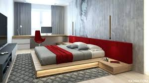 grey master bedroom designs. Wonderful Grey Gray  And Grey Master Bedroom Designs S