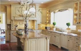 home depot kitchen cabinet paint lovely april 2018 whitedoves