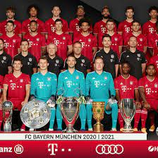 Buy fc bayern munchen on ebay. Fc Bayern Munchen Offizielle Website Des Fc Bayern