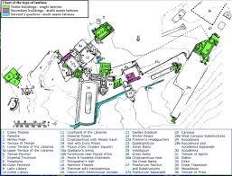 The Treasures Of Tivoli Italy Part One Explorations Of