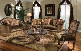 luxurious living room furniture. Luxury Living Rooms Furniture Room Discount Savannah Ga Plans Luxurious