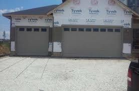 midland garage doorsMidland Doors  North Scott Doors  Garage Doors  McCausland IA