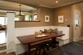 Lovely Dining Room Designs From Incredible Storage Bench For Dining Room  Table Storage Benches