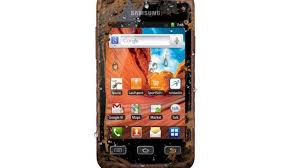 Best rugged and mobile