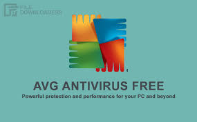 How do i access the free uc browser download for windows pc? Download Avg Antivirus Free 2021 For Windows 10 8 7 File Downloaders