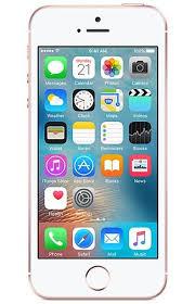 iphone 6s 64gb kopen goedkoop