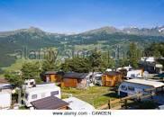 Image result for dalai lama camping club in Italy