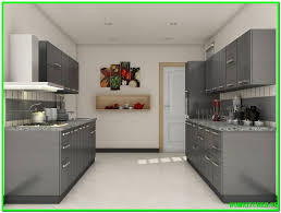 canadian kitchen cabinets manufacturers. Perfect Manufacturers Canadian Made Kitchen Cabinets Refrence 28 New Cabinet Sizes  Trinitycountyfoodbank  Gushostingcomco  Inside Manufacturers E