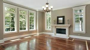 Paint Colors For Homes Interior Interior Painting Of House With Unique Interior Colors For Homes Style